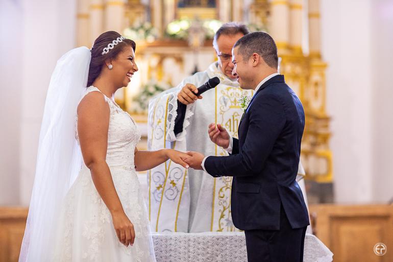 EPF-Casamento-Juliana-Antornio-0094