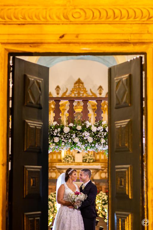 EPF-Casamento-Juliana-Antornio-0112