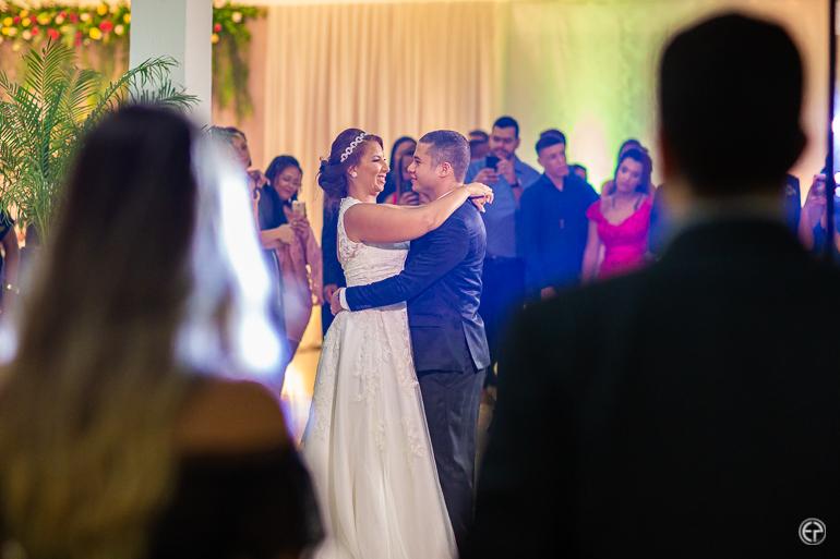 EPF-Casamento-Juliana-Antornio-0116
