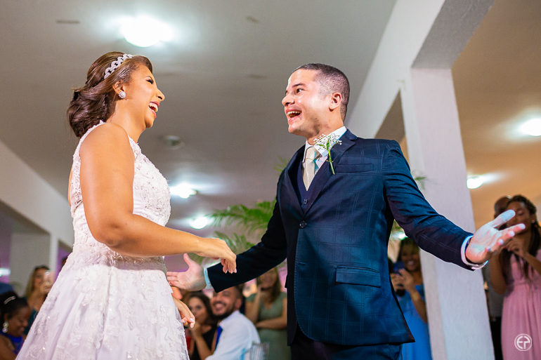 EPF-Casamento-Juliana-Antornio-0117