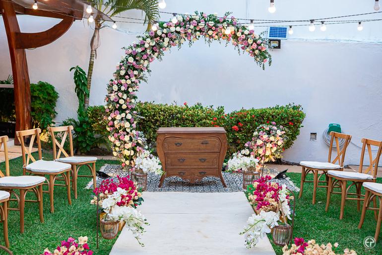 EPF-Casamento-Carolina_Gustavo-PMC-0012