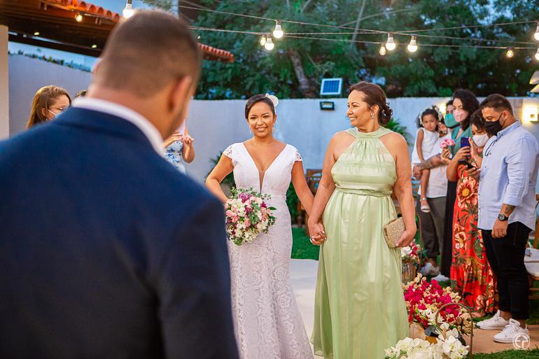 EPF-Casamento-Carolina_Gustavo-PMC-0047