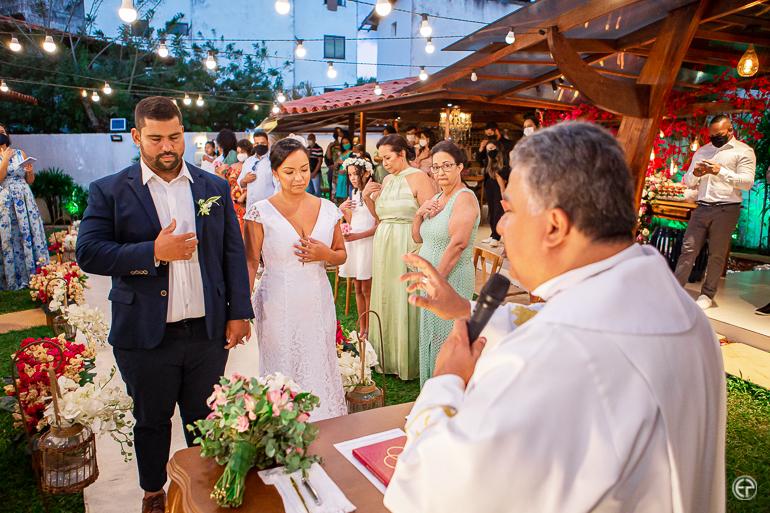EPF-Casamento-Carolina_Gustavo-PMC-0051