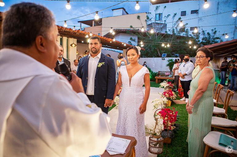 EPF-Casamento-Carolina_Gustavo-PMC-0052
