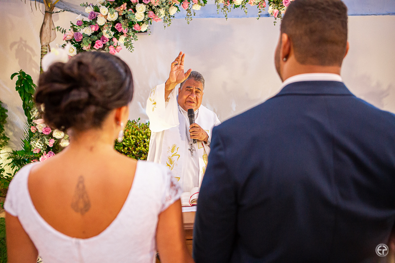EPF-Casamento-Carolina_Gustavo-PMC-0053
