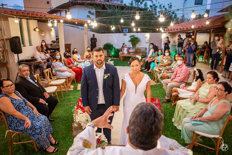 EPF-Casamento-Carolina_Gustavo-PMC-0056