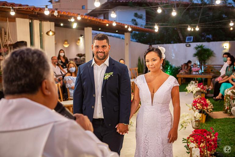 EPF-Casamento-Carolina_Gustavo-PMC-0057