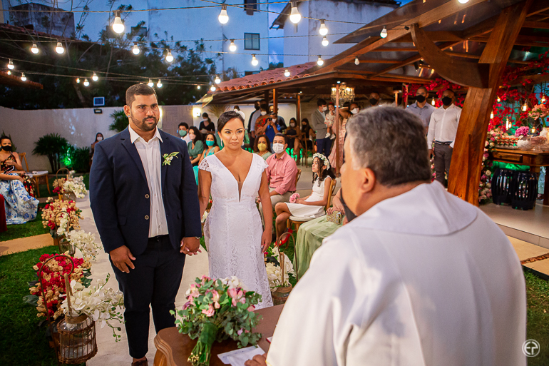 EPF-Casamento-Carolina_Gustavo-PMC-0058