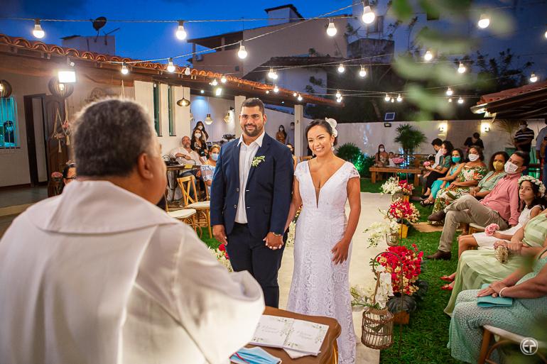 EPF-Casamento-Carolina_Gustavo-PMC-0063