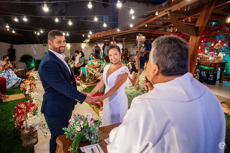 EPF-Casamento-Carolina_Gustavo-PMC-0069
