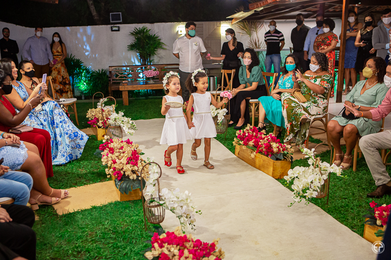 EPF-Casamento-Carolina_Gustavo-PMC-0070