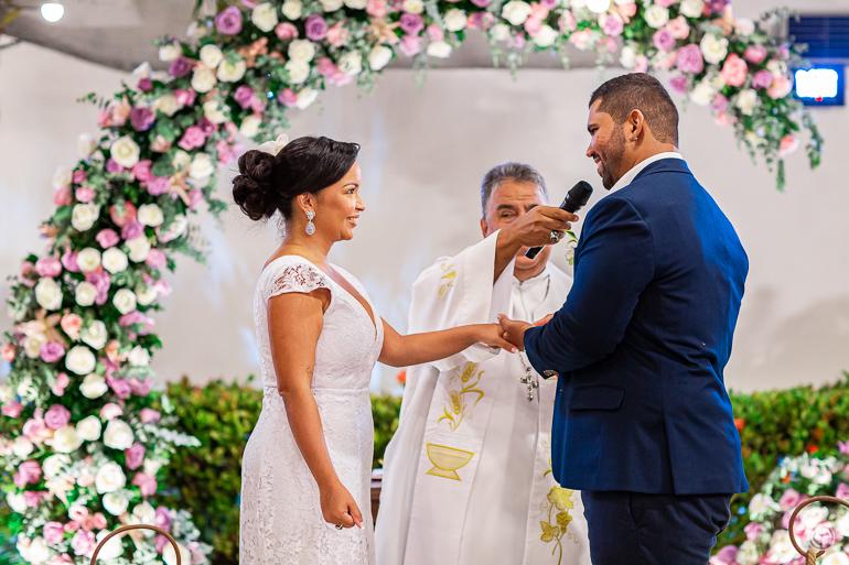 EPF-Casamento-Carolina_Gustavo-PMC-0075