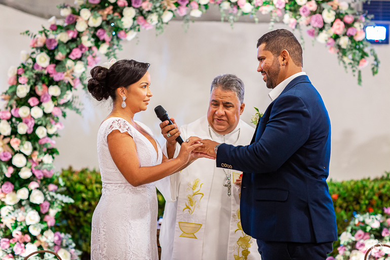 EPF-Casamento-Carolina_Gustavo-PMC-0077