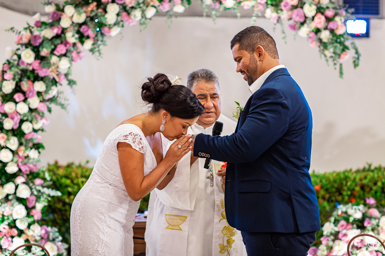 EPF-Casamento-Carolina_Gustavo-PMC-0078