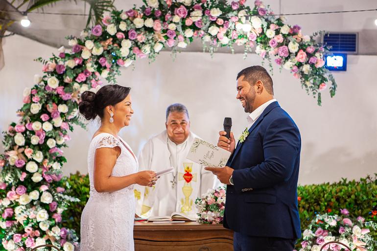 EPF-Casamento-Carolina_Gustavo-PMC-0079