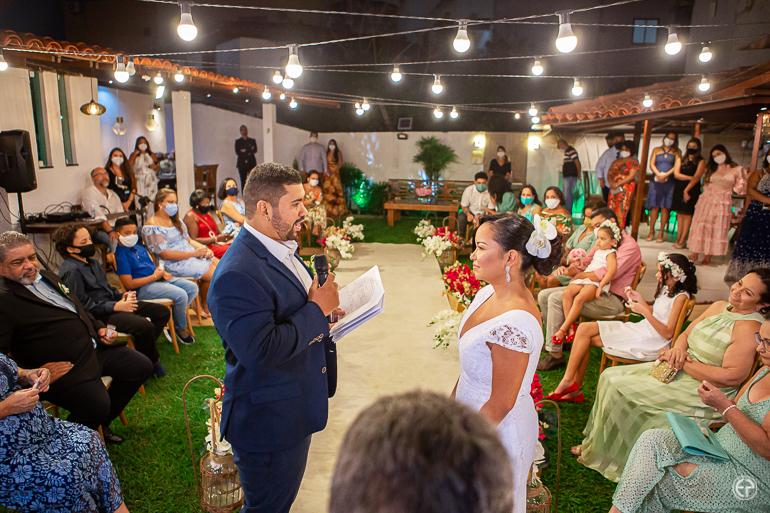 EPF-Casamento-Carolina_Gustavo-PMC-0082