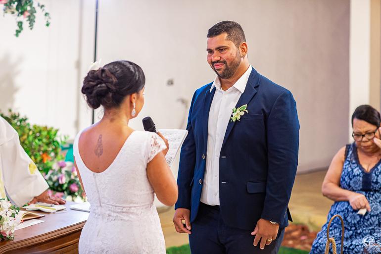EPF-Casamento-Carolina_Gustavo-PMC-0085