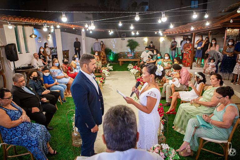 EPF-Casamento-Carolina_Gustavo-PMC-0086