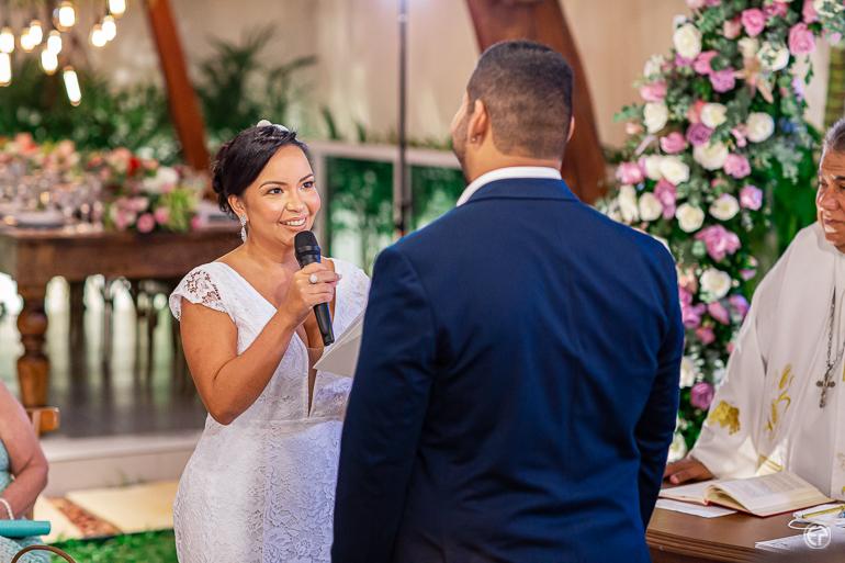 EPF-Casamento-Carolina_Gustavo-PMC-0087