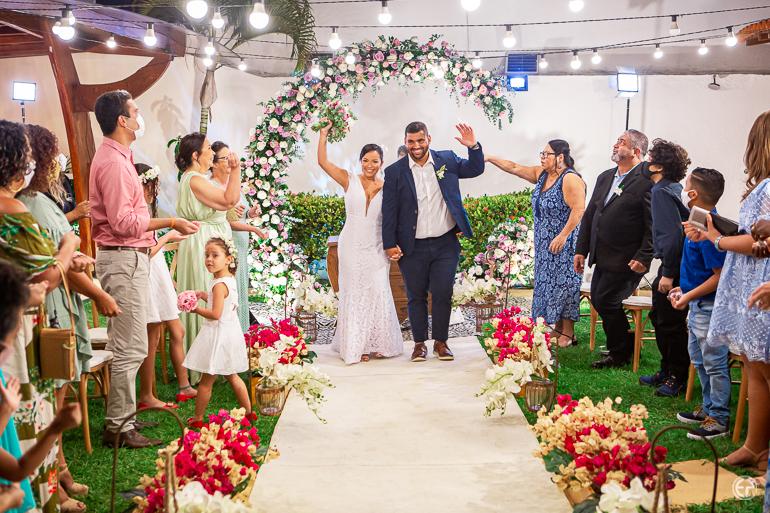EPF-Casamento-Carolina_Gustavo-PMC-0092