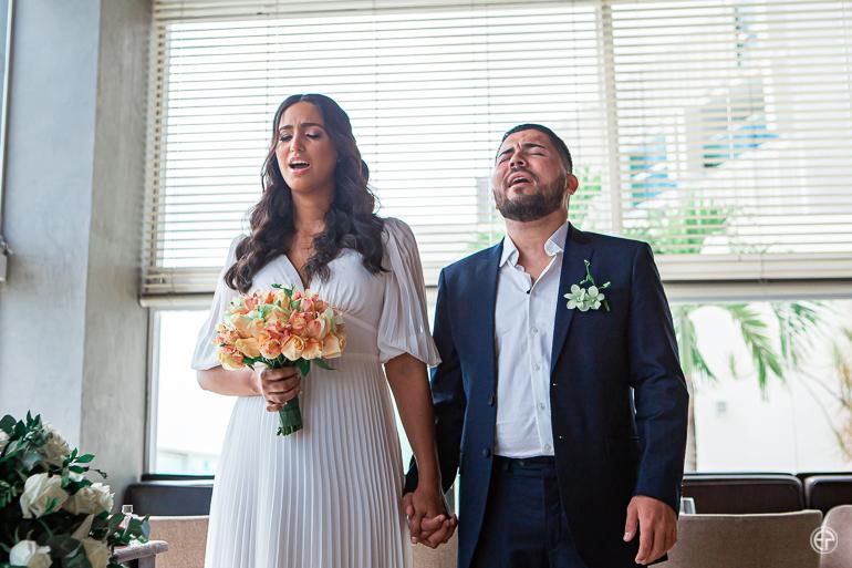 EPF-Casamento-Lorena-Murilo-PMC-0019