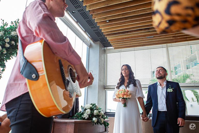 EPF-Casamento-Lorena-Murilo-PMC-0020