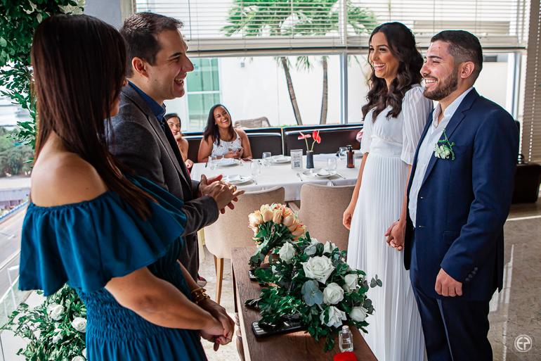 EPF-Casamento-Lorena-Murilo-PMC-0022