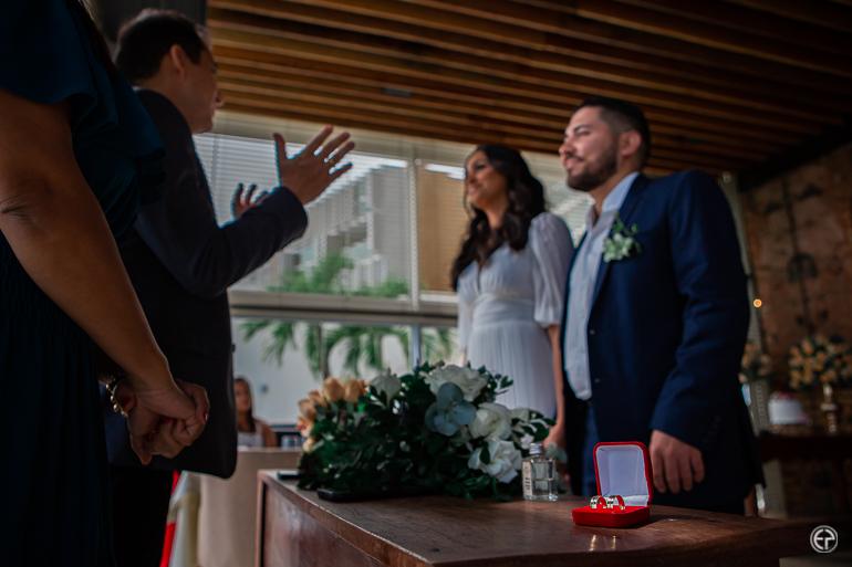EPF-Casamento-Lorena-Murilo-PMC-0026