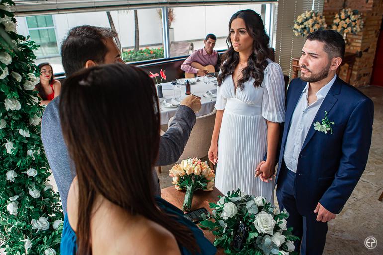 EPF-Casamento-Lorena-Murilo-PMC-0027