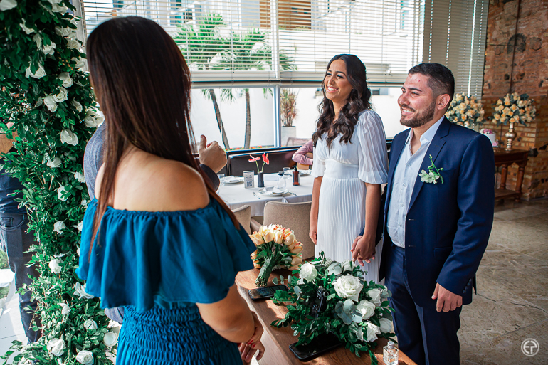 EPF-Casamento-Lorena-Murilo-PMC-0029