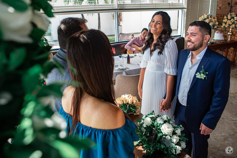 EPF-Casamento-Lorena-Murilo-PMC-0030