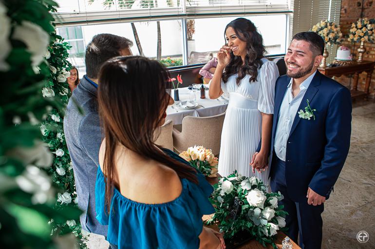 EPF-Casamento-Lorena-Murilo-PMC-0031