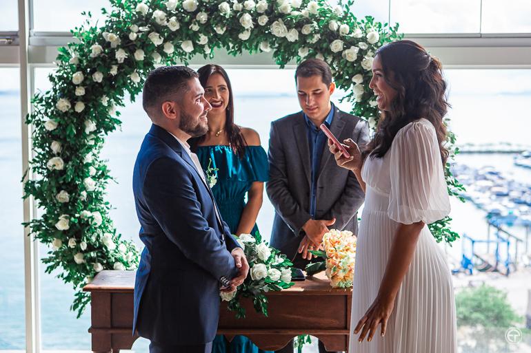EPF-Casamento-Lorena-Murilo-PMC-0035