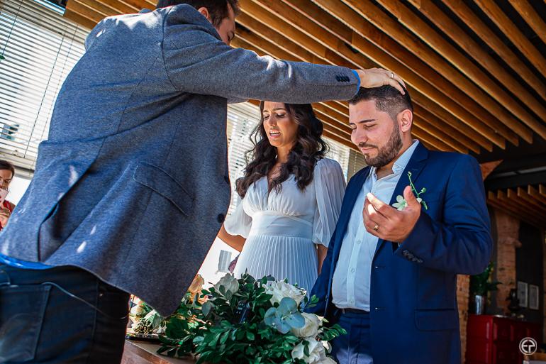 EPF-Casamento-Lorena-Murilo-PMC-0043