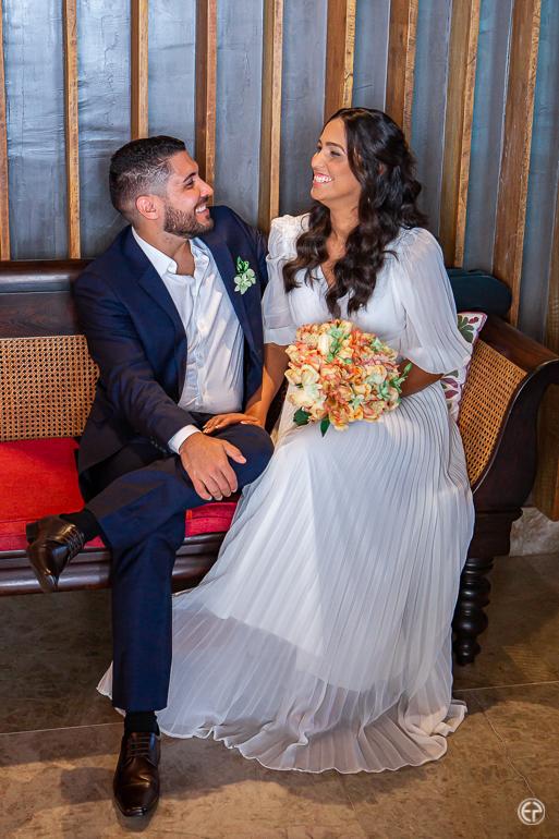 EPF-Casamento-Lorena-Murilo-PMC-0046