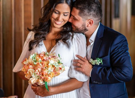 EPF-Casamento-Lorena-Murilo-PMC-0047