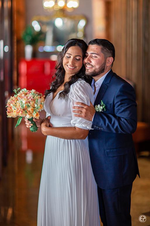 EPF-Casamento-Lorena-Murilo-PMC-0048