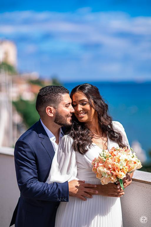 EPF-Casamento-Lorena-Murilo-PMC-0049