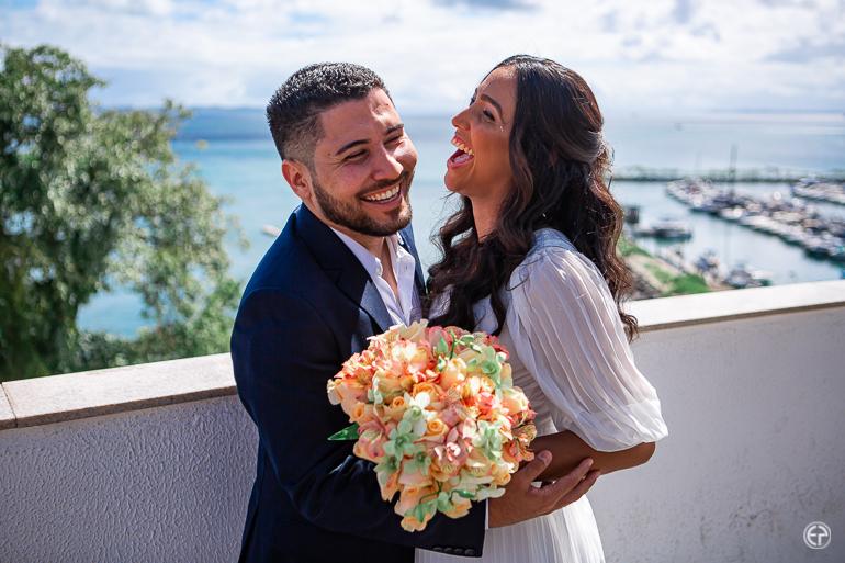 EPF-Casamento-Lorena-Murilo-PMC-0050