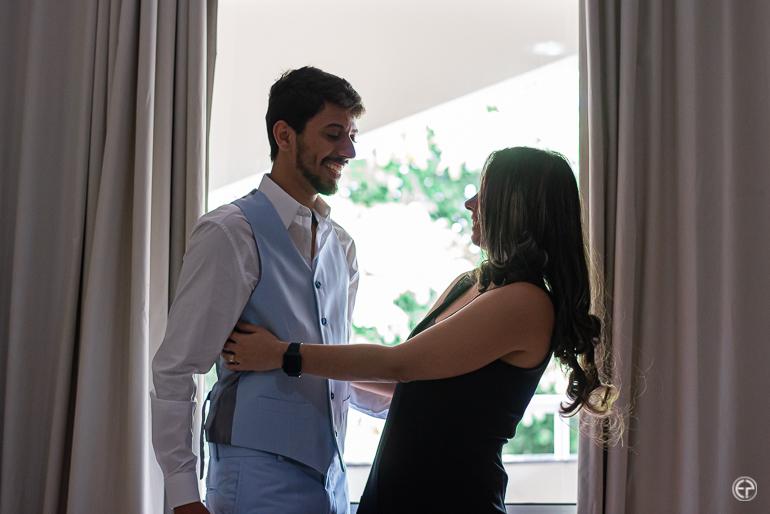 EPF-Casamento-Milla-Calebe-PMC-0040