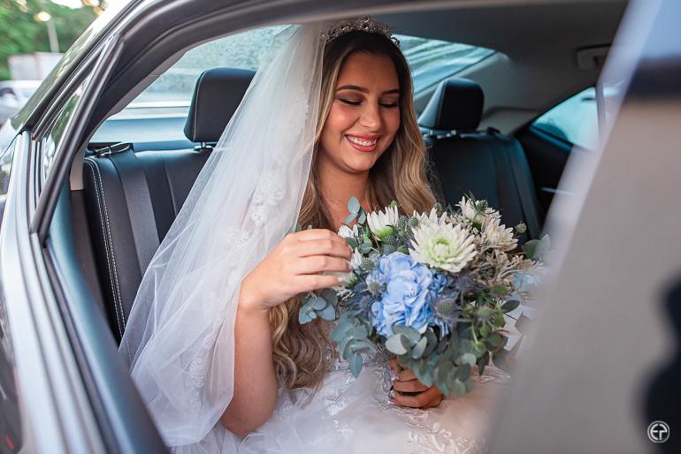 EPF-Casamento-Milla-Calebe-PMC-0059