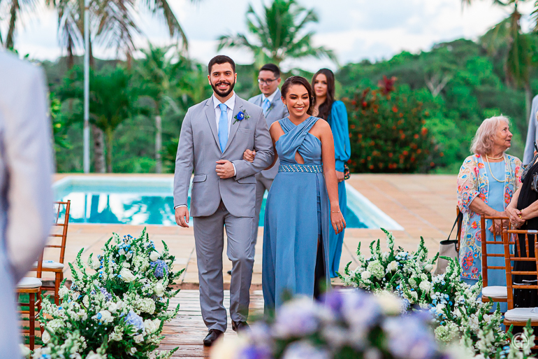 EPF-Casamento-Milla-Calebe-PMC-0074