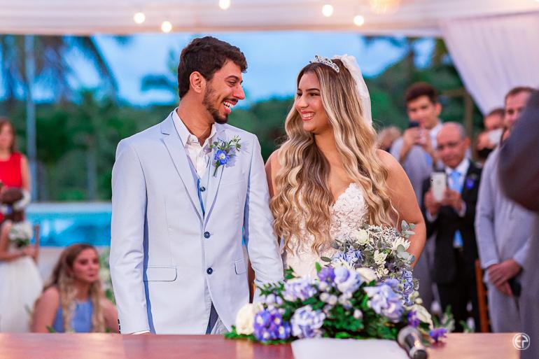 EPF-Casamento-Milla-Calebe-PMC-0094