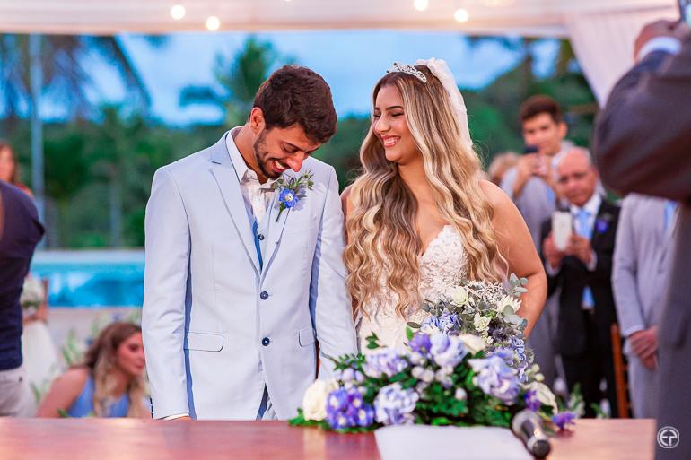 EPF-Casamento-Milla-Calebe-PMC-0095