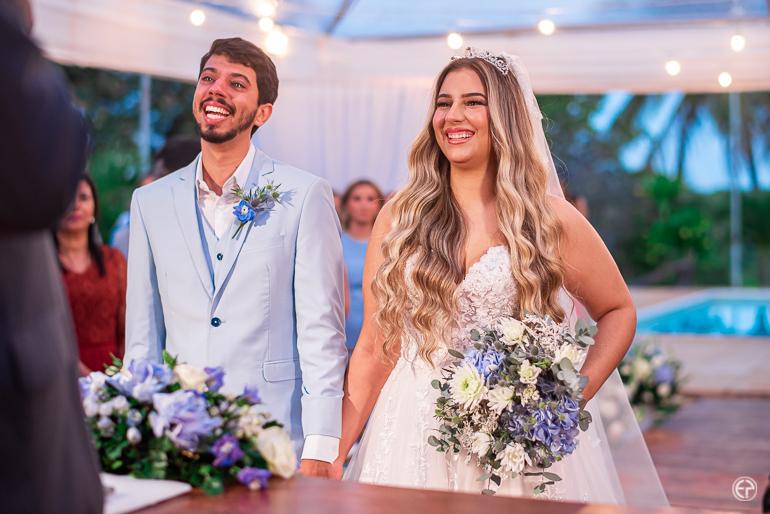 EPF-Casamento-Milla-Calebe-PMC-0097