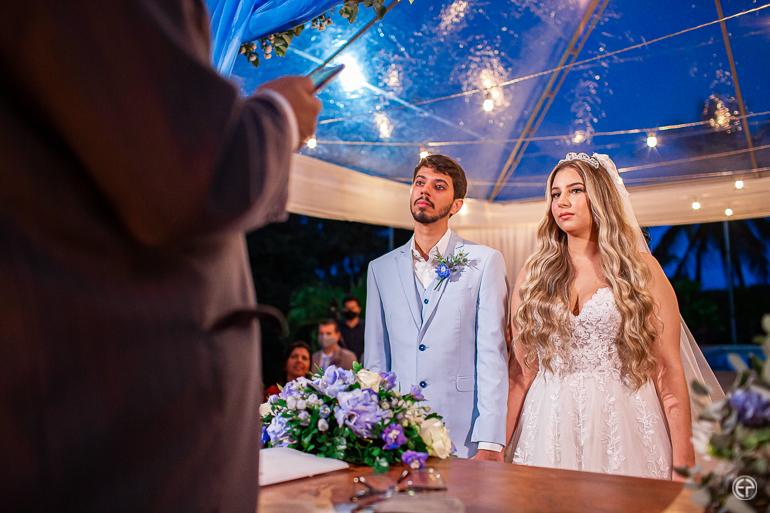 EPF-Casamento-Milla-Calebe-PMC-0107