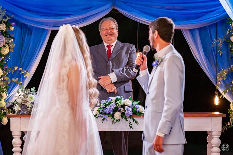EPF-Casamento-Milla-Calebe-PMC-0112