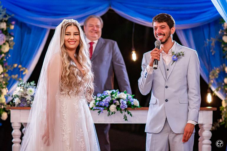 EPF-Casamento-Milla-Calebe-PMC-0113