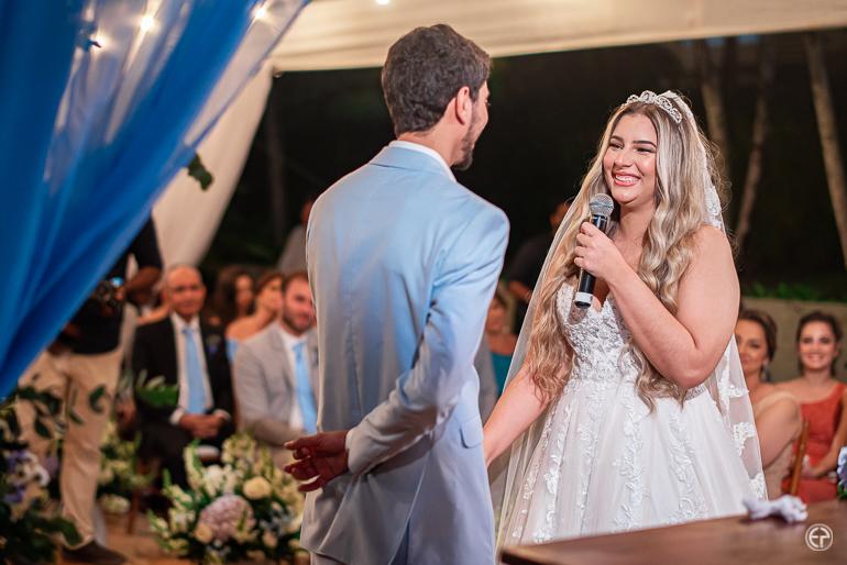 EPF-Casamento-Milla-Calebe-PMC-0142