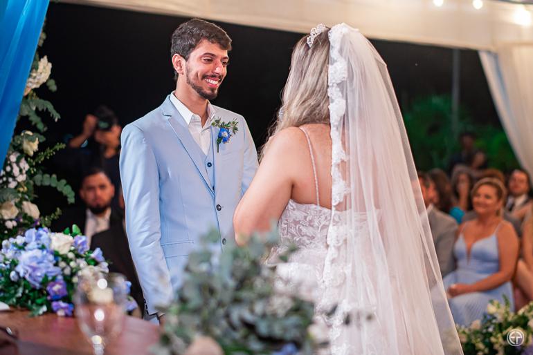 EPF-Casamento-Milla-Calebe-PMC-0145